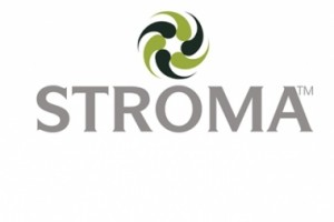 Electrician member of Stroma for Quality Workmanship